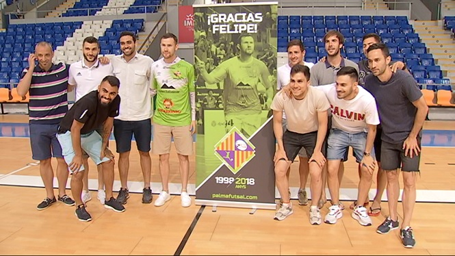 Paradynski+s%27acomiada+del+Palma+Futsal