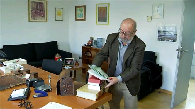 El+tinent+fiscal+de+Balears%2C+Ladislao+Roig%2C+es+jubila