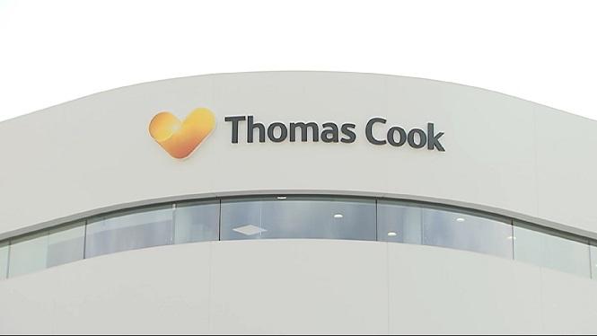 Panaf+Holding+compra+Thomas+Cook+Balearics