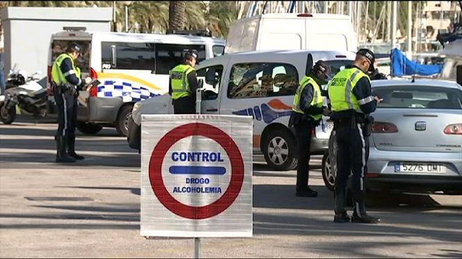 La+Policia+Local+de+Palma+duplica+els+controls+de+tr%C3%A0nsit+pel+Nadal