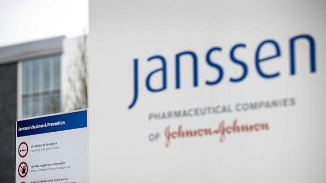 La+vacuna+de+Janssen+ja+%C3%A9s+a+Espanya+per%C3%B2+s%27esperar%C3%A0+a+injectar-se+quan+es+pronunci%C3%AF+l%27EMA