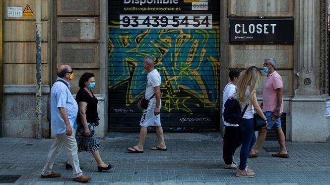 Els+ERTO+s%27allargaran+fins+al+30+de+setembre