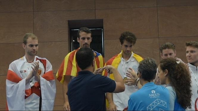 Menorca+tanca+amb+31+medalles+la+participaci%C3%B3+als+Island+Games