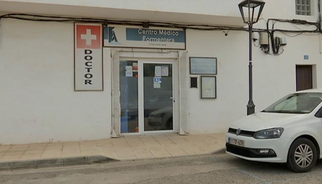 El+preu+m%C3%A0xim+fixat+pel+Govern+de+75%E2%82%AC+per+proves+PCR+en+deixa+sense+a+l%27%C3%BAnic+centre+privat+de+Formentera