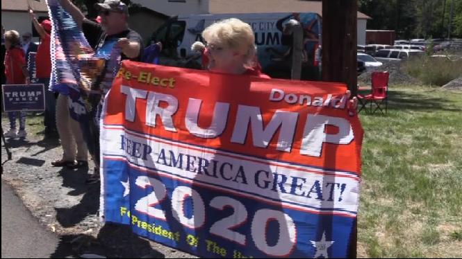 Comen%C3%A7a+la+Convenci%C3%B3+del+Partit+Republic%C3%A0+per+a+nominar+Donald+Trump+com+a+candidat+a+governar