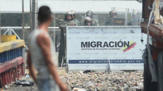 Borrell+avisa+que+Espanya+condemnaria+una+intervenci%C3%B3+militar+a+Vene%C3%A7uela