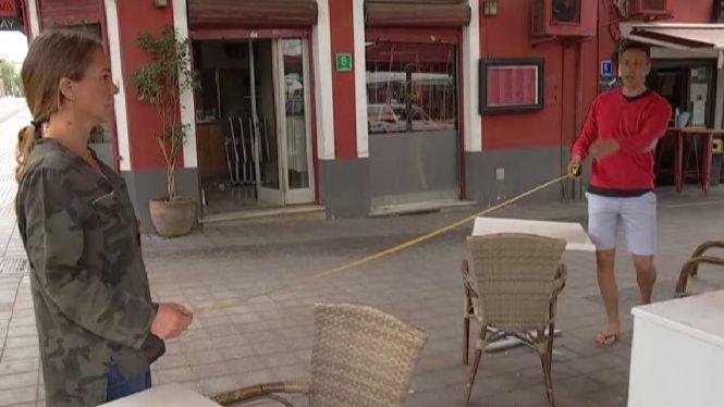 Bars+i+restaurants+de+Mallorca%2C+Eivissa+i+Menorca+obren+a+partir+d%26apos%3Bavui+amb+restriccions