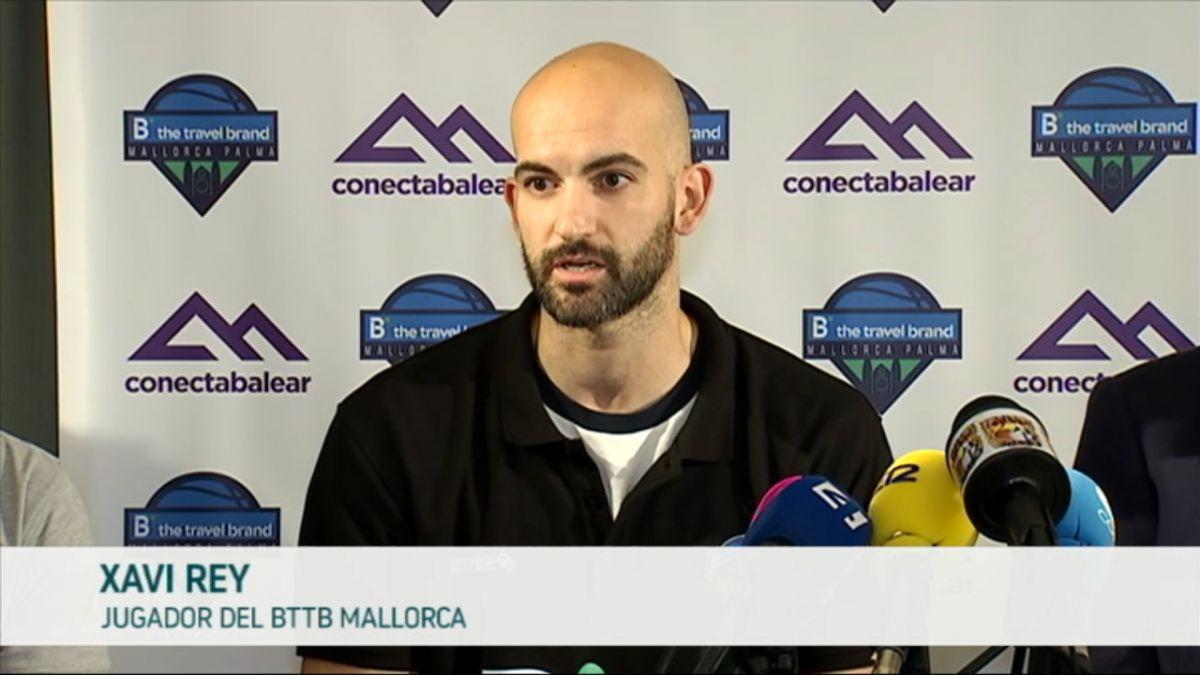 El+BTTB+Mallorca%2C+a+per+la+sisena+vict%C3%B2ria+consecutiva