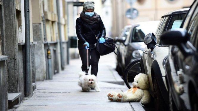 La+Policia+Nacional+adverteix+que+nom%C3%A9s+es+pot+treure+el+ca+en+un+radi+de+400+metres