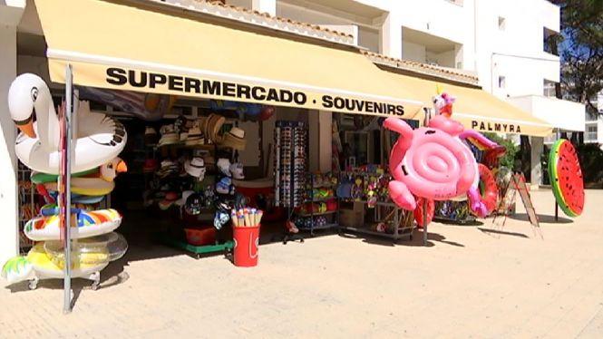 Crisi+a+les+botigues+de+souvenirs+d%27Eivissa