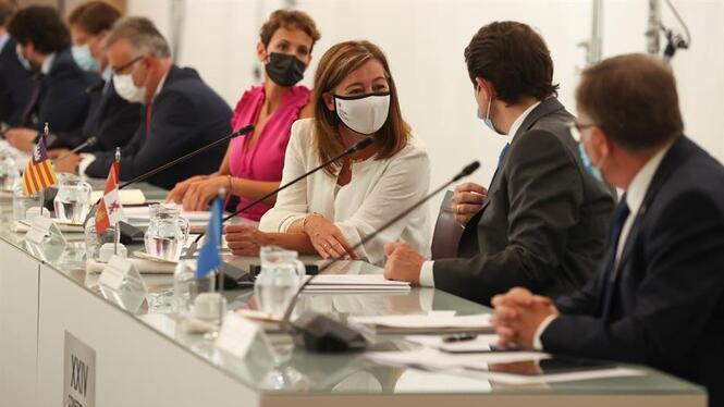 Armengol+demana+que+es+pugui+exigir+el+certificat+Covid+a+Balears