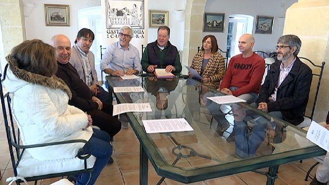 Menorca+es+promociona+dimecres+a+Brussel%C2%B7les+com+a+Regi%C3%B3+Gastron%C3%B2mica+Europea+del+2022
