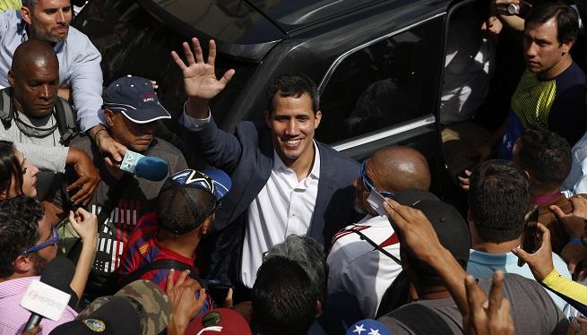 Espanya+reconeix+Guaid%C3%B3+com+a+president+de+Vene%C3%A7uela