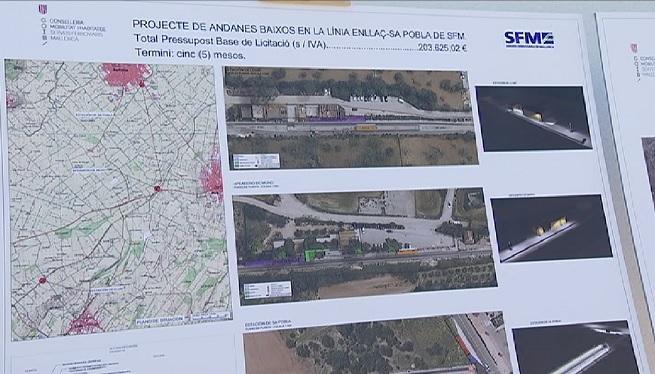 Incorporaran+m%C3%A9s+trens+a+la+l%C3%ADnia+sa+Pobla-Palma