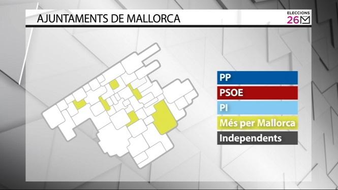 M%C3%89S+obt%C3%A9+la+batlia+de+8+municipis+mallorquins