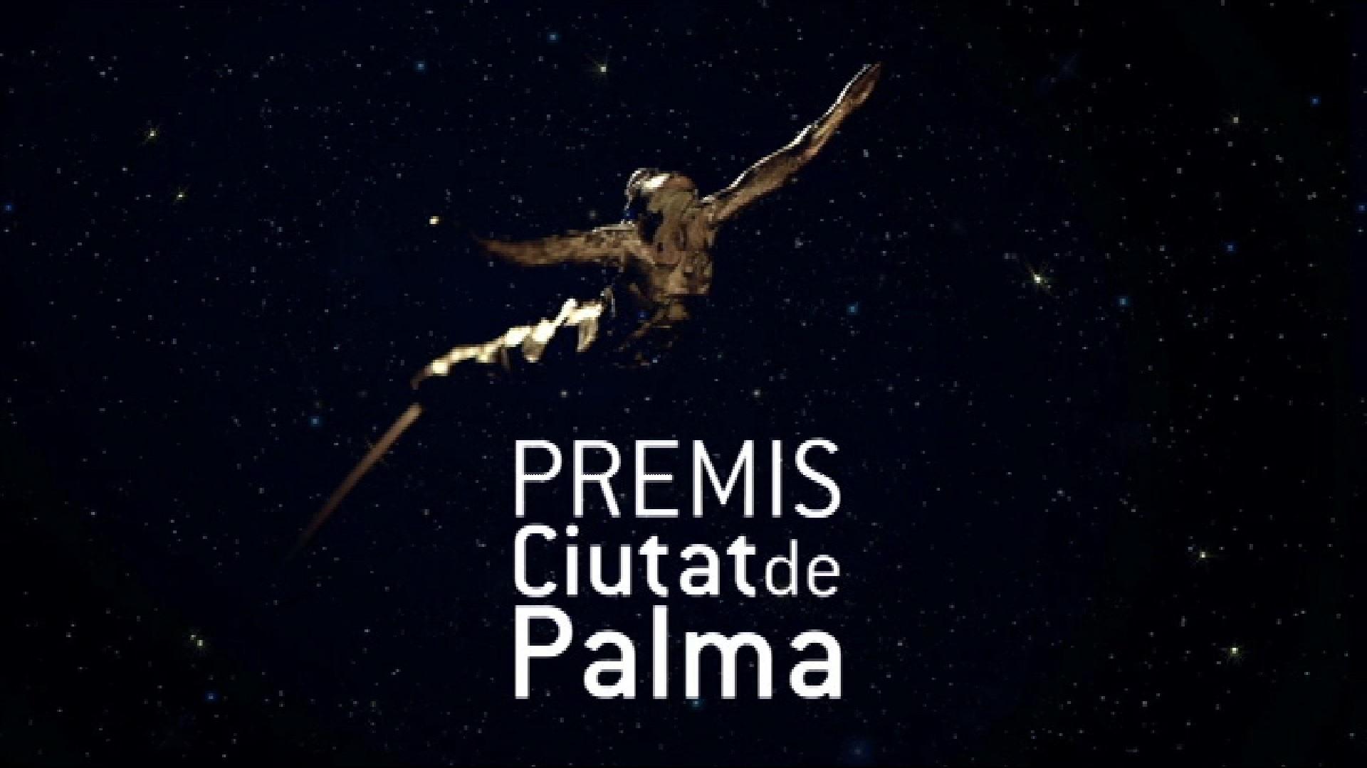 La+dona%2C+la+gran+protagonista+dels+premis+Ciutats+de+Palma