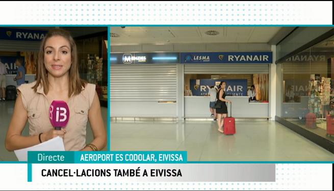 Nom%C3%A9s+dos+vols+cancel%C2%B7lats+a+Eivissa+per+la+vaga+de+Ryanair