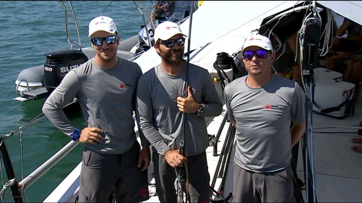 Tres+mallorquins+lluitaran+per+la+Copa+del+Rei+a+bord+del+vaixell+japon%C3%A8s+Sikon