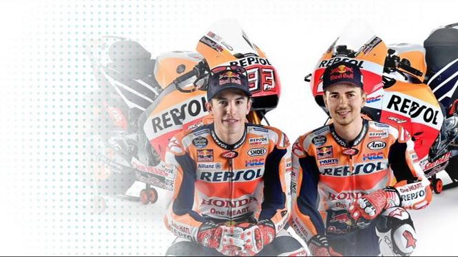 Chicho+Lorenzo+valora+el+fitxatge+de+Jorge+Lorenzo+per+Honda