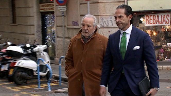 Imputats+del+cas+Cursach+reben+l%27atestat+contra+Penalva+i+Subiran
