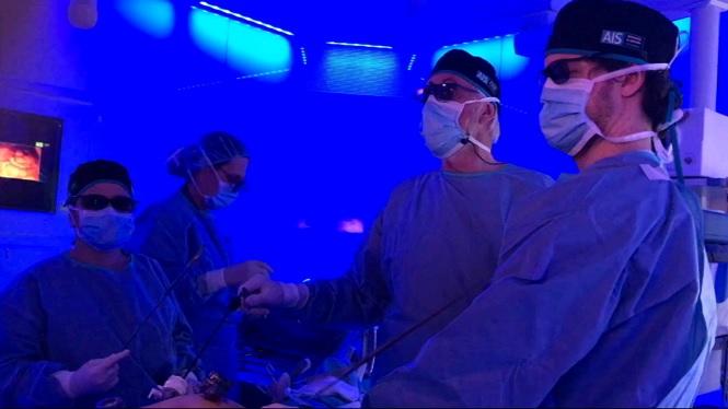 La+tasca+del+cirurgi%C3%A0+Antoni+de+Lacy+el+duu+a+la+portada+del+National+Geographic