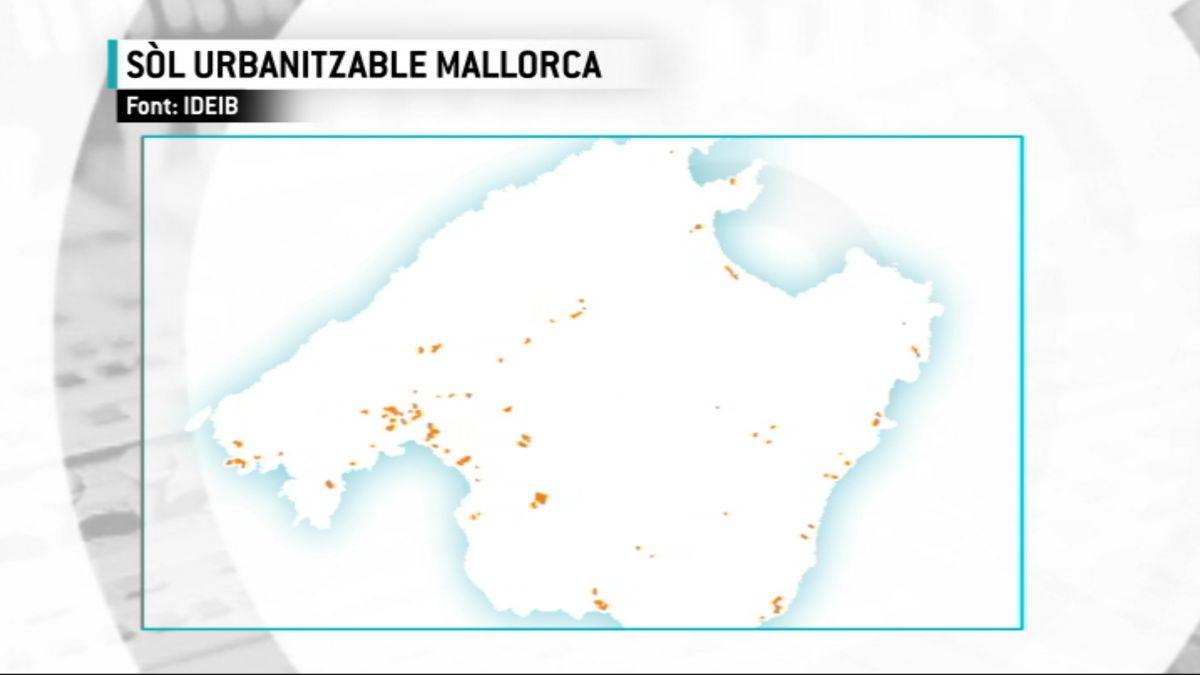 Ajuntaments+de+Mallorca+es+neguen+a+decr%C3%A9ixer