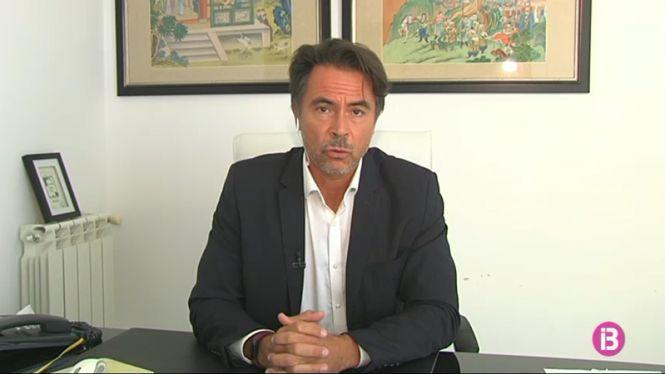 Alfredo+Serrano%2C+director+de+Clia+Espanya%3A+%22Tots+els+turistes+que+viatgin+en+creuers+s%27hauran+fet+una+prova+COVID%22