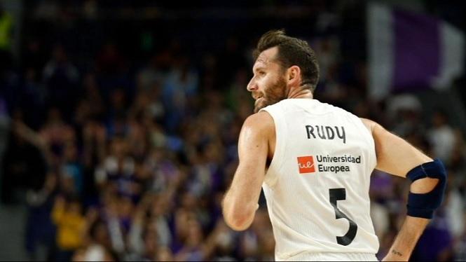 L%27actuaci%C3%B3+de+Rudy+no+evita+la+derrota+del+Madrid