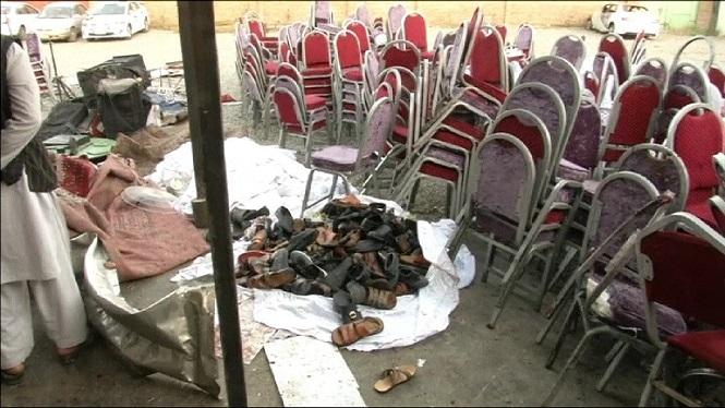63+morts+a+un+atemptat+a+Kabul