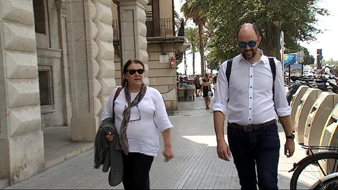 PSIB+i+Unides+Podem+es+reuneixen+per+perfilar+el+futur+pacte+de+Govern