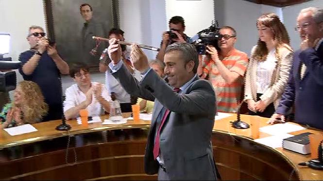 Virgilio+Moreno+es+mant%C3%A9+a+la+batlia+d%27Inca+un+segon+mandat