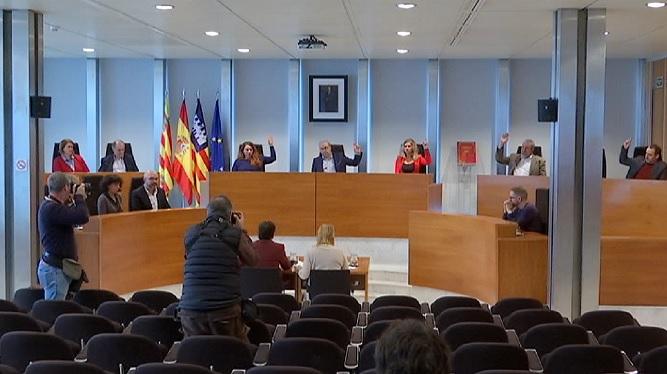 Prorrogades+les+concessions+dels+autobusos+p%C3%BAblics+a+Eivissa