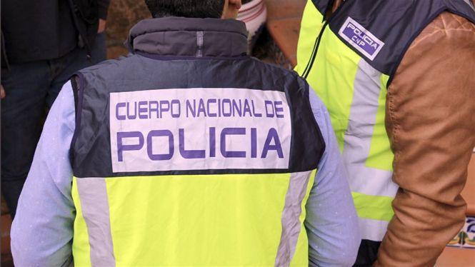 Quatre+detinguts+m%C3%A9s+a+Menorca+per+proposar+a+menors+prostituir-se