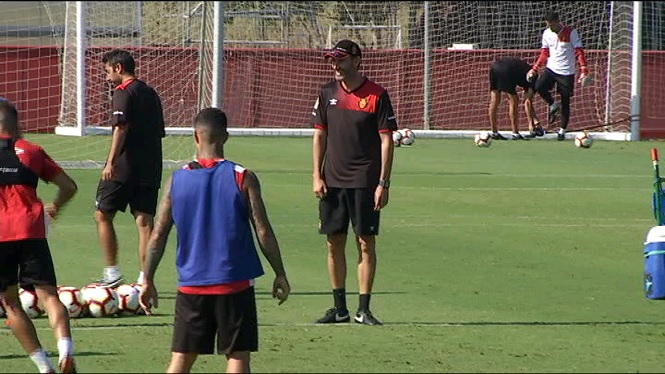 Mallorca+%26%238211%3B+Poblense%3A+tercer+test+de+pretemporada+per+als+jugadors+de+Vicente+Moreno