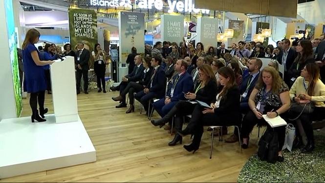 Les+Balears+mostren+un+turisme+m%C3%A9s+sostenible+a+la+WTM
