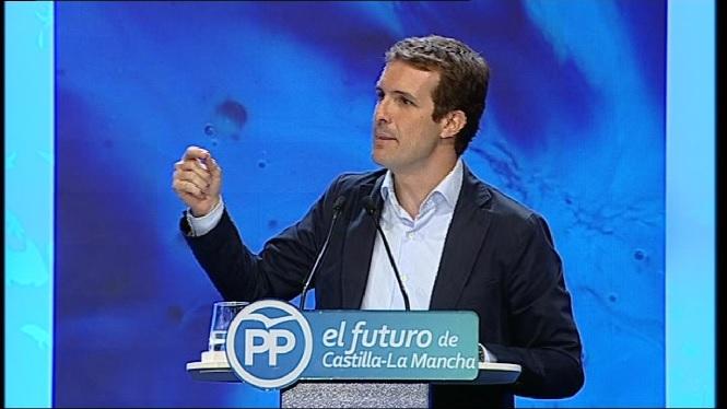 PP+i+Ciutadans+volen+tornar+a+aplicar+el+155+a+Catalunya