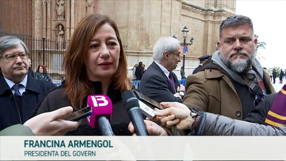 Armengol+qualifica+d%26quot%3Binjustificables%26apos%3B+les+pressions+respecte+a+la+investidura