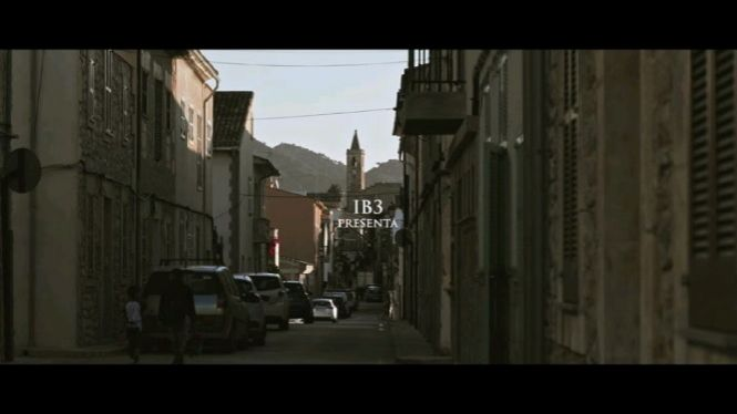 Sant+Lloren%C3%A7+testimonia+la+seva+recuperaci%C3%B3+en+un+nou+documental