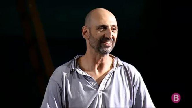 Toni+Gomila+guanya+el+premi+Butaca+a+millor+actor+de+repartiment