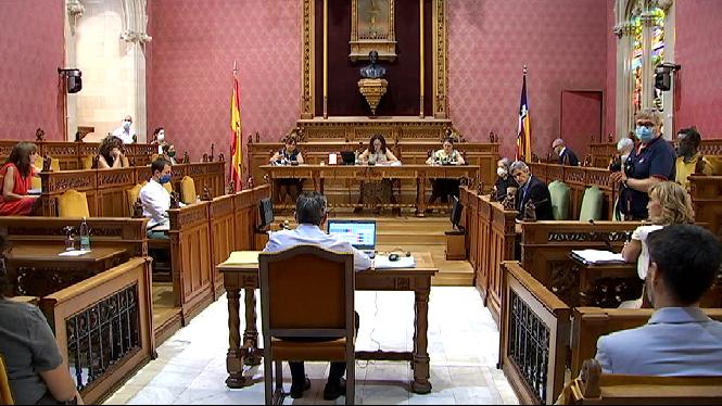 El+Consell+de+Mallorca+aprova+la+baixada+de+la+tarifa+dels+residus+s%C3%B2lids+urbans+d%27enguany