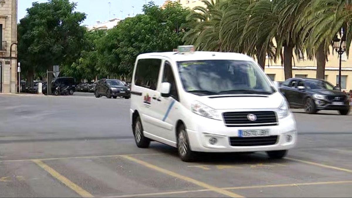 El+taxista+acusat+d%27atropellar+la+seva+parella+a+Ciutadella+passar%C3%A0+aquest+divendres+a+disposici%C3%B3+judicial