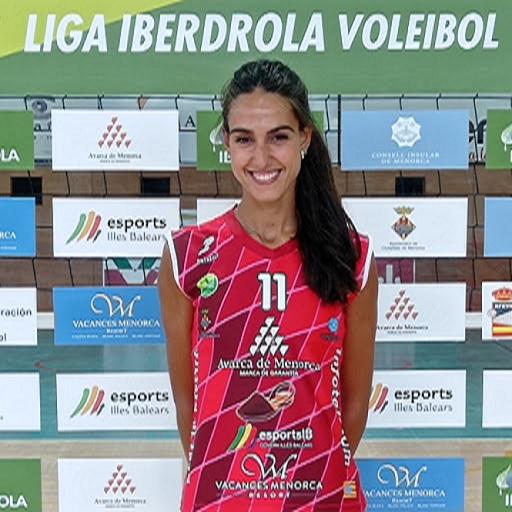 Carlota+Garcia+renova+amb+l%27Avarca+Menorca