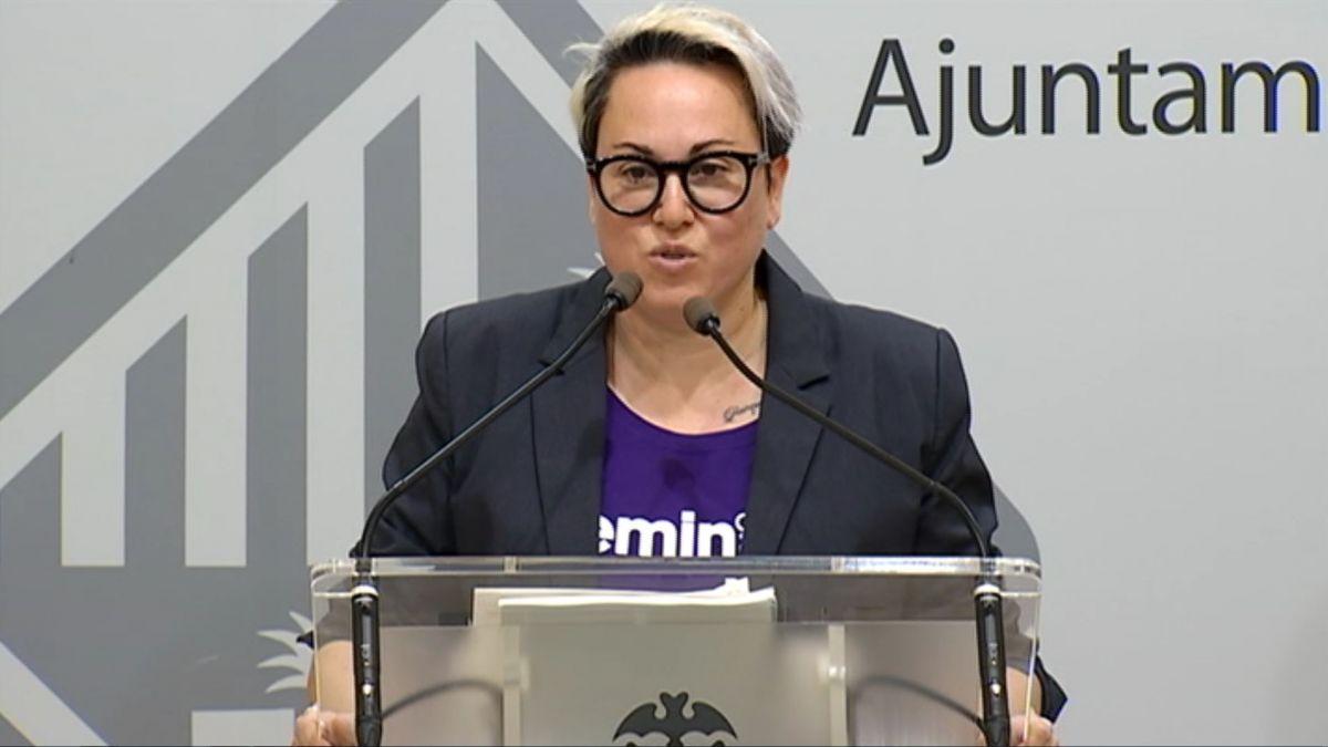 Sonia+Vivas+afirma+que+mantindr%C3%A0+la+subvenci%C3%B3+a+l%27entitat+de+la+pol%C3%A8mica+campanya+contra+el+racisme