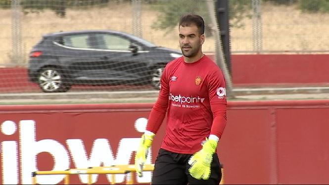 El+Mallorca%2C+preparat+per+enfrontar-se+al+Deportivo