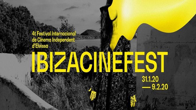 Ibiza+Cine+Fest+projectar%C3%A0+quatre+treballs+nominats+als+Goya+2020