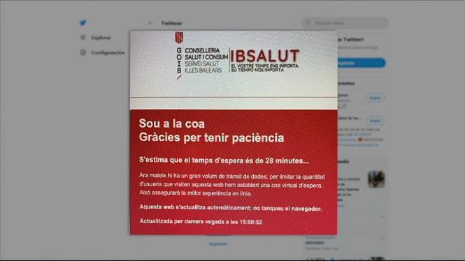 Fins+a+una+hora+d%27espera+per+demanar+cita+per+vacunar-se+per+internet