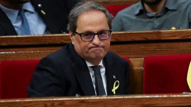 La+Fiscalia+es+querellar%C3%A0+contra+Torra+per+desobeir+la+JEC