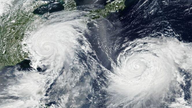 400+mil+persones+han+hagut+d%27evacuar+el+Jap%C3%B3+pel+pas+de+la+tempesta+tropical+Krosa