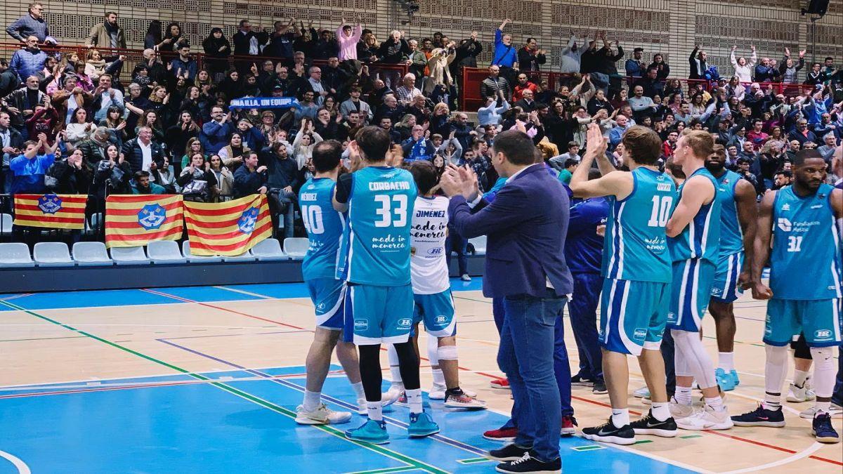 Segona+derrota+consecutiva+de+l%27Hestia+Menorca