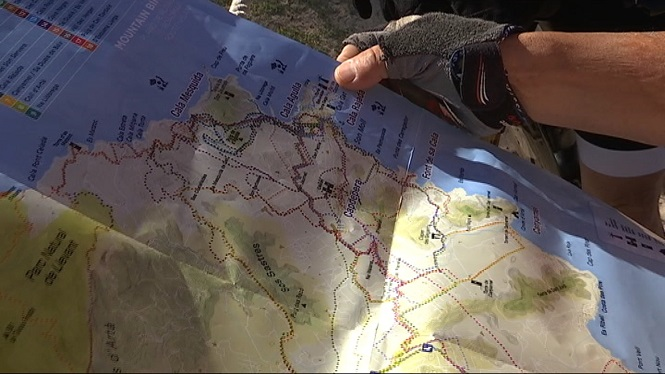 East+Mallorca%2C+marca+comuna+de+cinc+municipis+del+Llevant+per+la+temporada+baixa